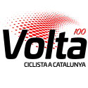 www.voltacatalunya.cat